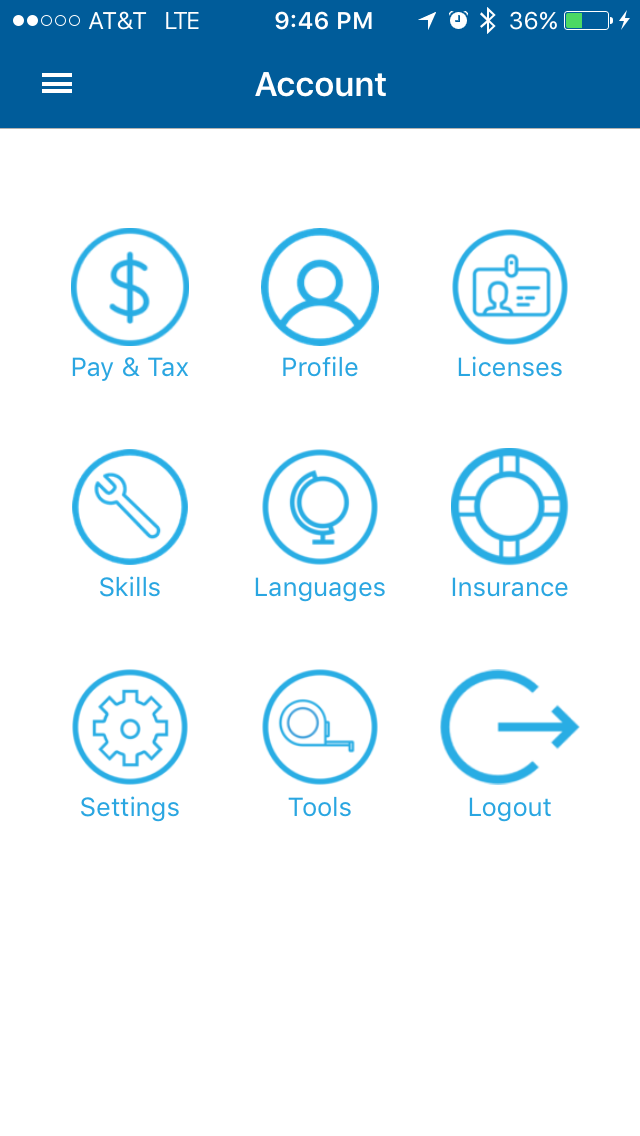 Adding_Language_in_App_-_Menu.PNG
