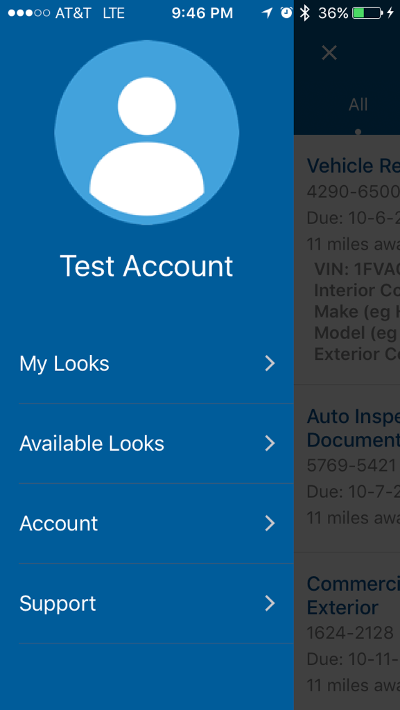 Adding_Skills_in_App_-_Account.png