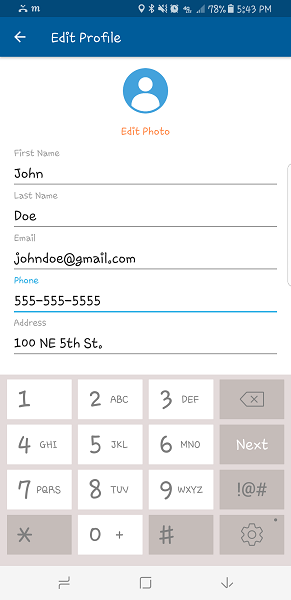 Edit_Address_Screenshot.png