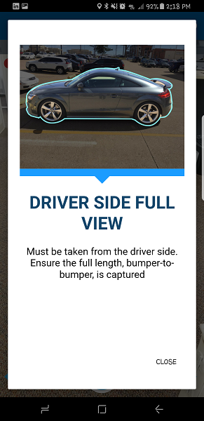 Tool_Tip_Image_of_Side_of_Car.png