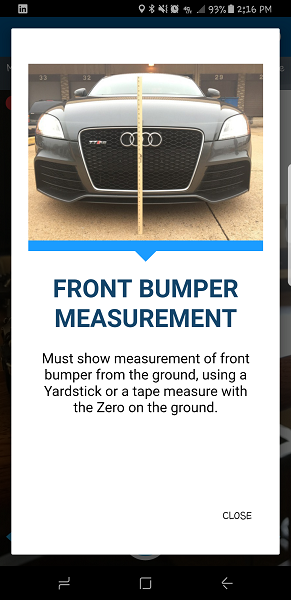 Tool_Tip_View_of_Car_with_Measuring_Stick.png